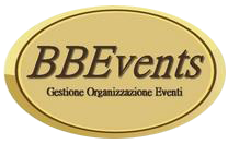 BBEvents Organizzazione Eventi Torino